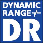 Dynamic Range explanation