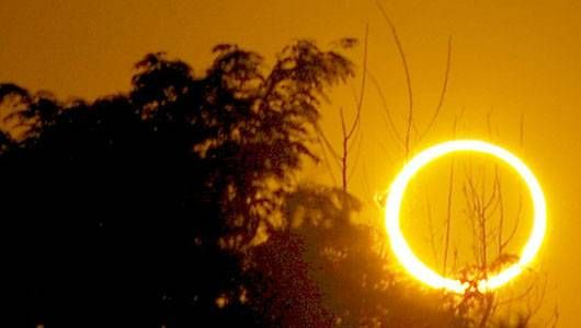 Total Eclipse Of The Heart - Video